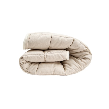 Couette 300 g/m2